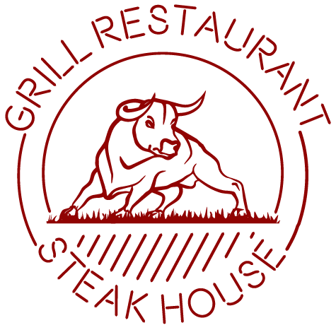 Grill Restaurante